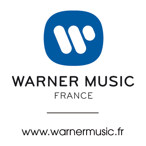 warner-music-france