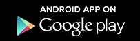 appstore_google-b09d7867