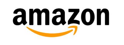 08326502-photo-amazon-logo-400x147