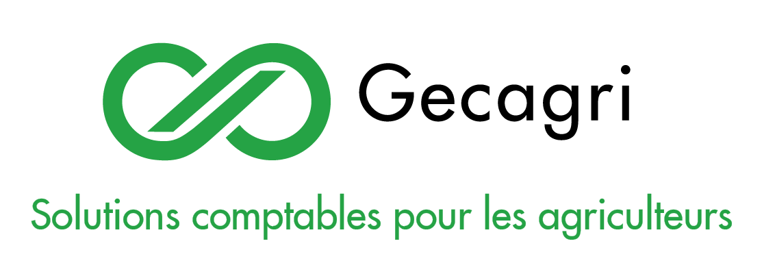 LOGO Gecagri solutions comptables-23