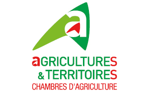 Logo-chambre-dagriculture