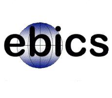 ebics-230x200