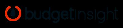 logo_BI-400x93