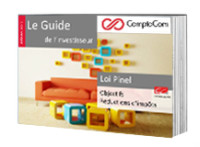 placeit_GuidePinel-200x147