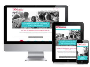 site-comptacom-associations