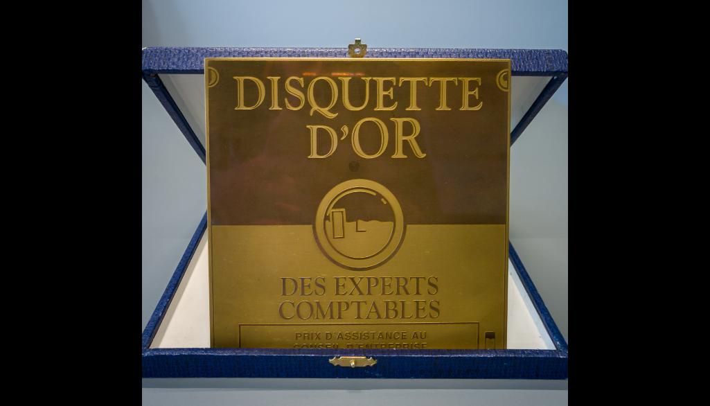 disquette-or-17-18